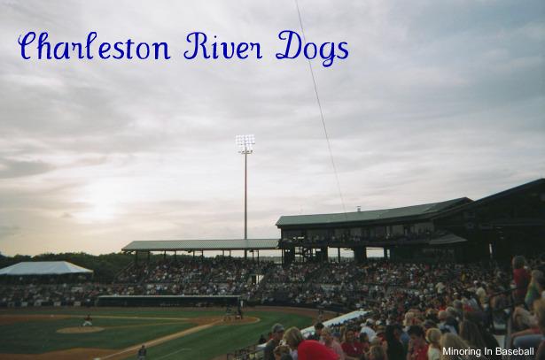 riverdogs.jpg