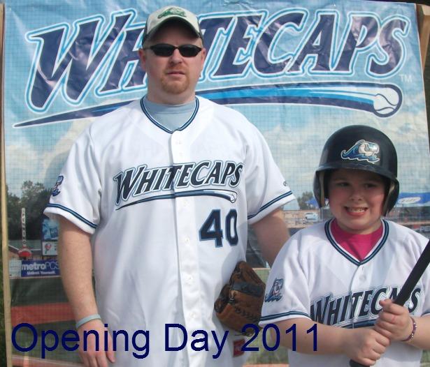 opening day 004.jpg
