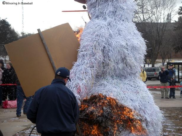 snowmanburn2.jpg