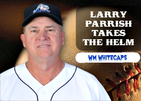 larry_parrish2