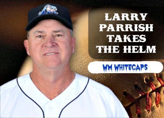 larry_parrish2