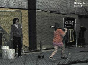 Softballclinics1