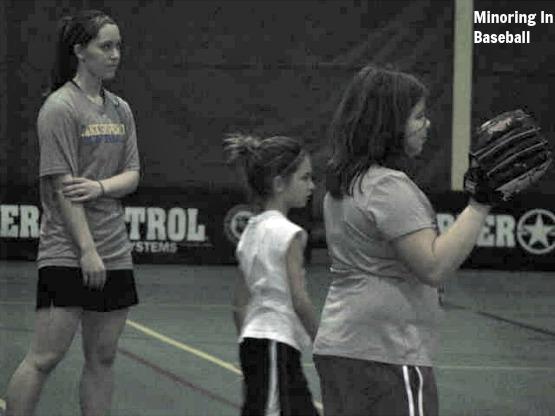 Softballclinics2