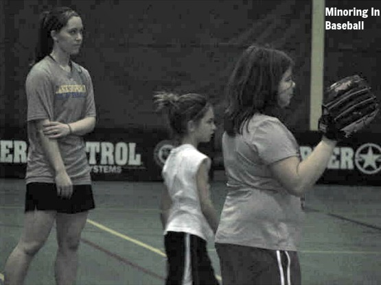 Softballclinics2