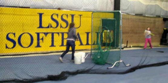 Softballclinics5