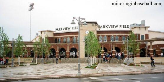 parkview4
