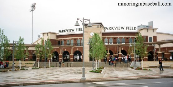 parkview4