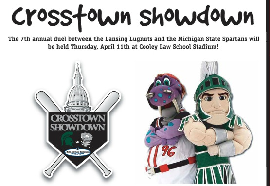 Crosstown-Showdown