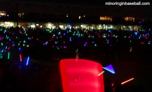 Lightsabers!!!!!