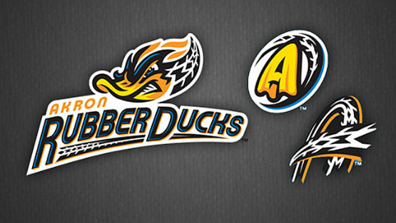 rubberducks2