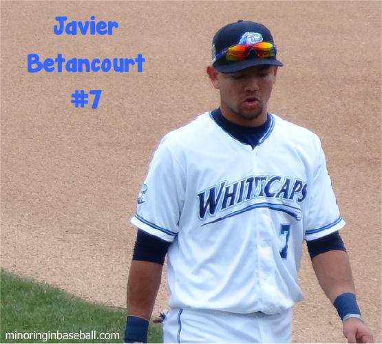 betancourt1